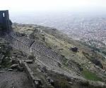 pergamums-amphitheatre-1