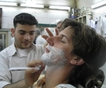 a-shave-in-the-souq