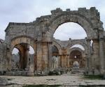 qaalat-al-samaan