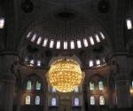 interior-of-kocatepe-mosque