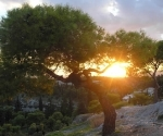 sunset-from-the-acropolis-2