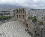 theatre-of-herodes-atticus