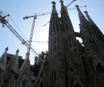 sagrada-familia-still-under-construction