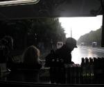 sudden-downpour-1