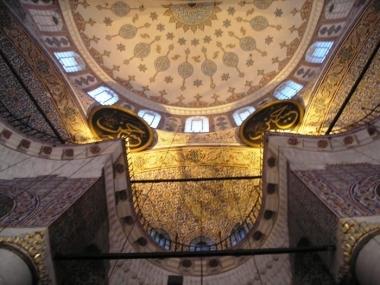 new-mosque-interior