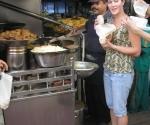 falafel-shop