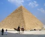 great-pyramid-of-khufu