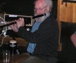 mcganns-pub-1