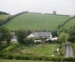 armagh-farm
