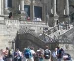pilgrimage-ends-at-santiago-de-compostela