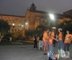 team-orange-pontevedra