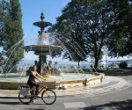 geneva-fountain