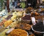 egyptian-spice-market