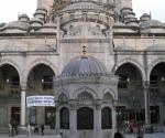 new-mosque