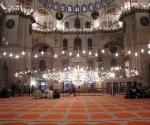 sulemaniye-mosque