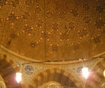 suleyman-the-magnificients-tomb