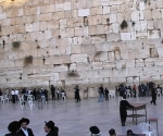 mens-section-of-the-wailing-wall