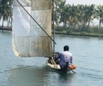 backwaters-4