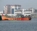 boat-ride-to-ernakulam
