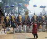 elephant-procession-2