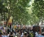 el-rastro-market
