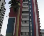 apartment-building-in-colaba