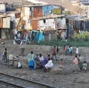 slum-on-the-main-line