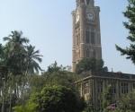 university-of-mumbai-1