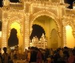 maharajas-palace-1