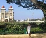 maharajas-palace-4