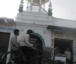 omer-khan-mosque