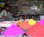 tikka-powder-vendor