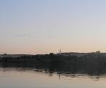 nile-sunset