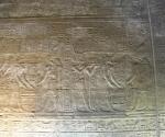 temple-of-horus-2-edfu
