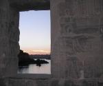 temple-of-philae-2-aglikia-island