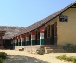 galibeedus-primary-school