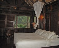 Bungalow-at-Luang-Say-Lodge-Pakbeng