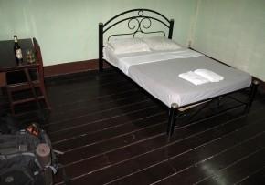 Syri-1-Guesthouse-Vientiane