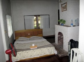 Gin's-Guesthouse-Chiang-Saen
