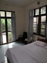 Pathoumphone-Guesthouse-Luang-Prabang